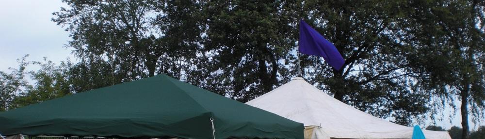 Purple.Sabotage@Campzone